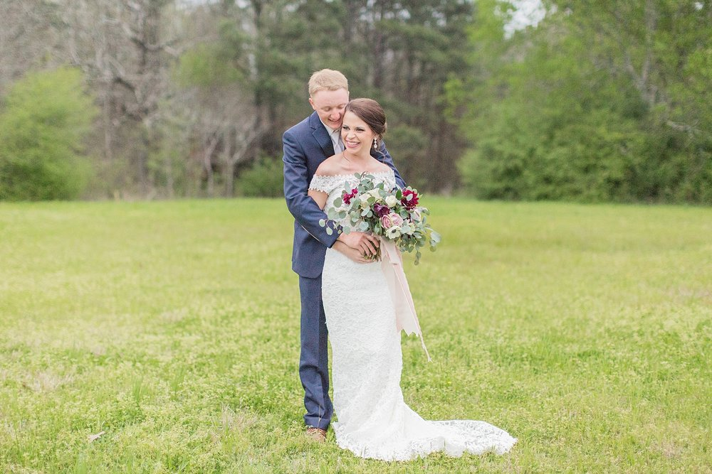 outdoor-mississippi-spring-wedding_0059.jpg