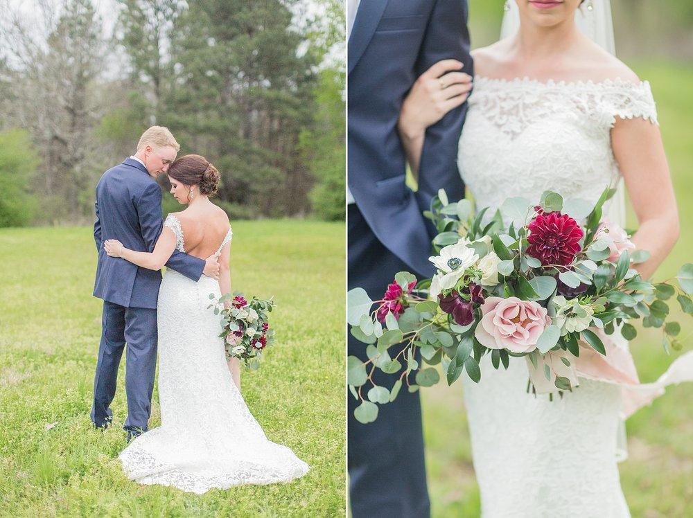 outdoor-mississippi-spring-wedding_0060.jpg