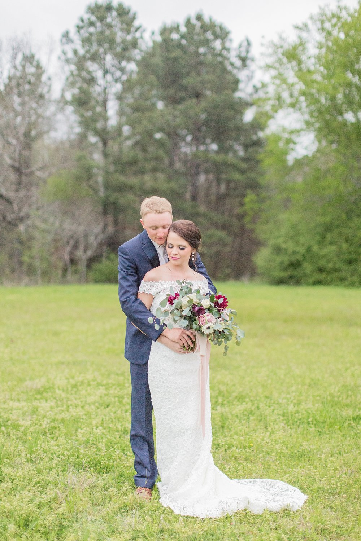 outdoor-mississippi-spring-wedding_0063.jpg
