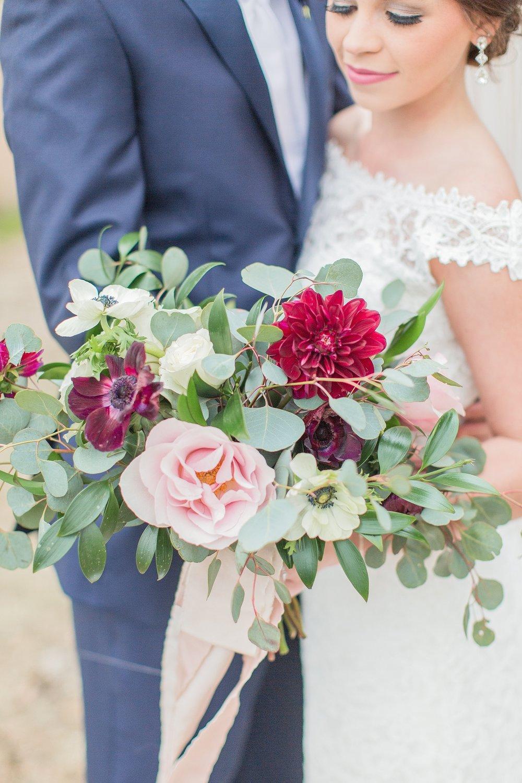 outdoor-mississippi-spring-wedding_0070.jpg