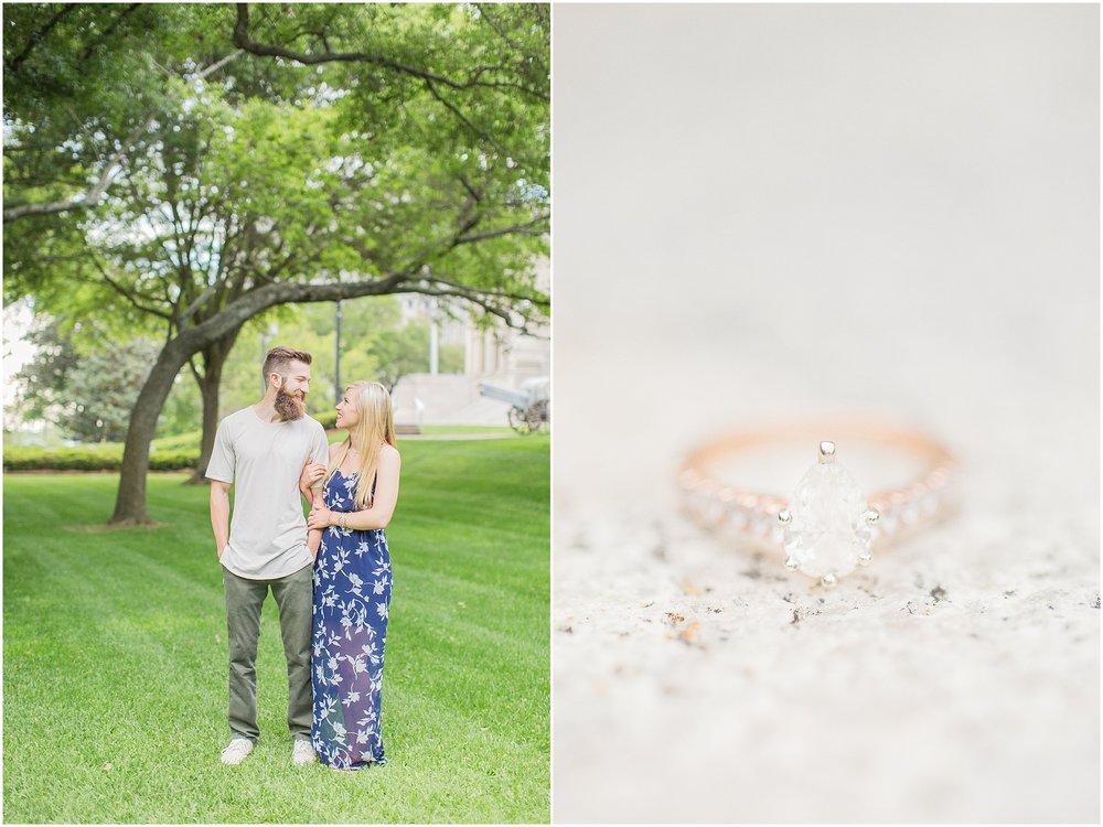 jackson-mississippi-engagement-session_0002.jpg