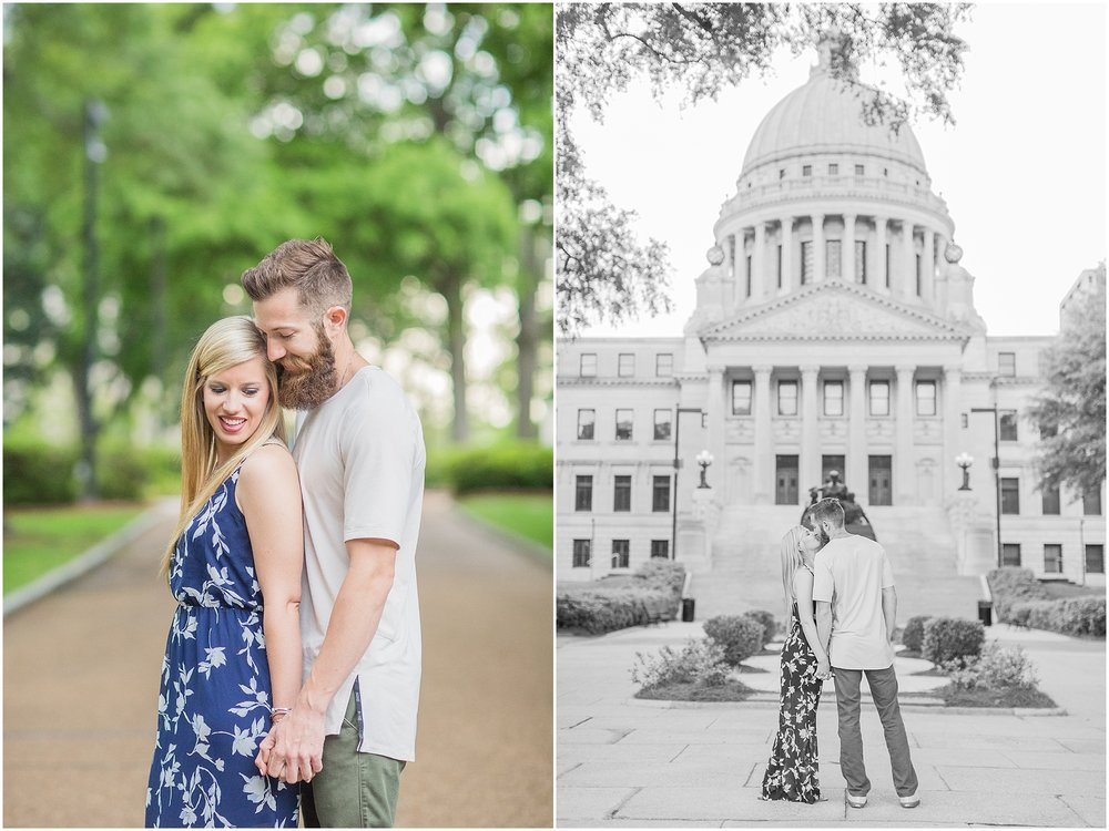 jackson-mississippi-engagement-session_0010.jpg