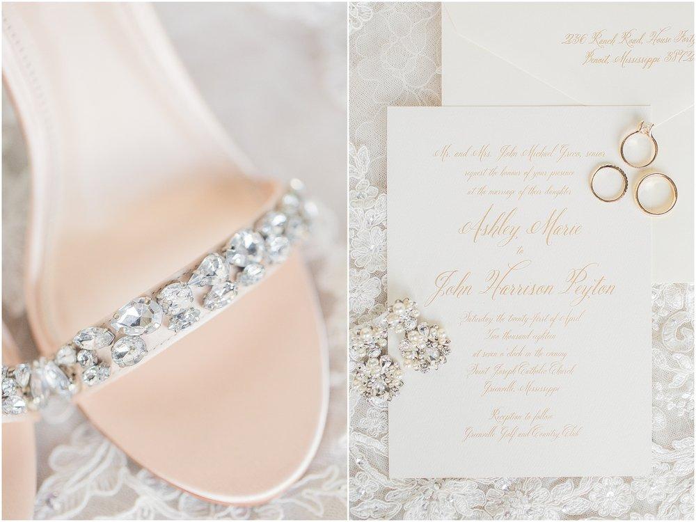 classic-delta-wedding-greenville-mississippi_0004.jpg