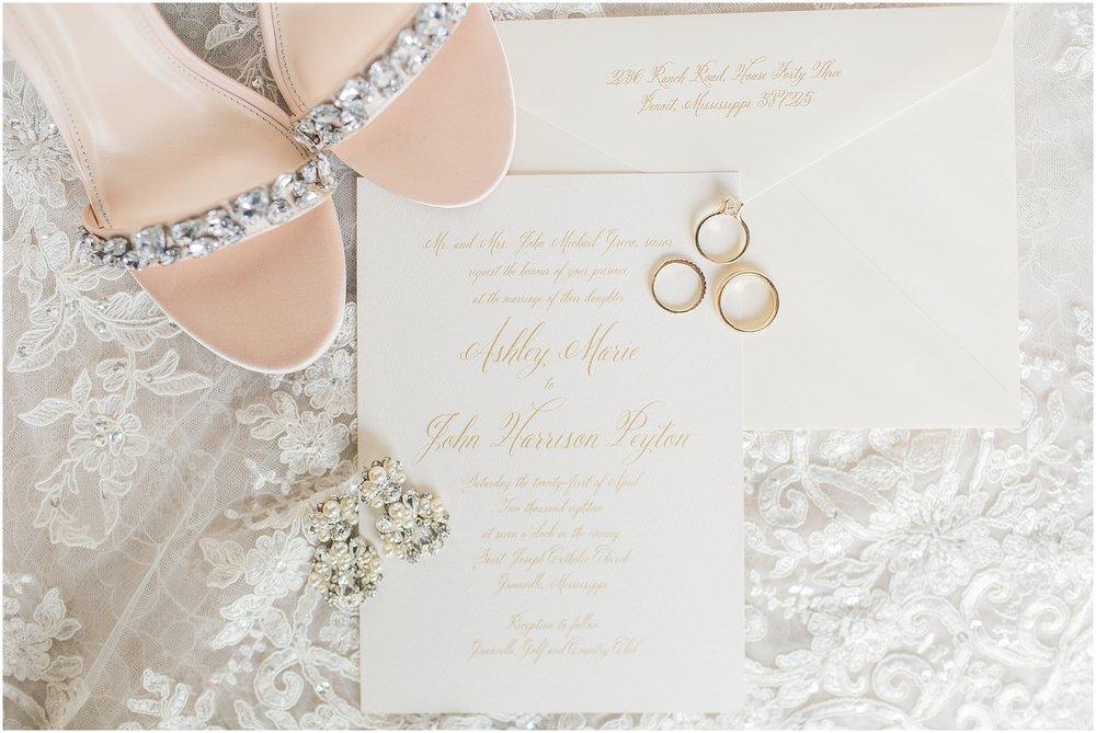 classic-delta-wedding-greenville-mississippi_0005.jpg