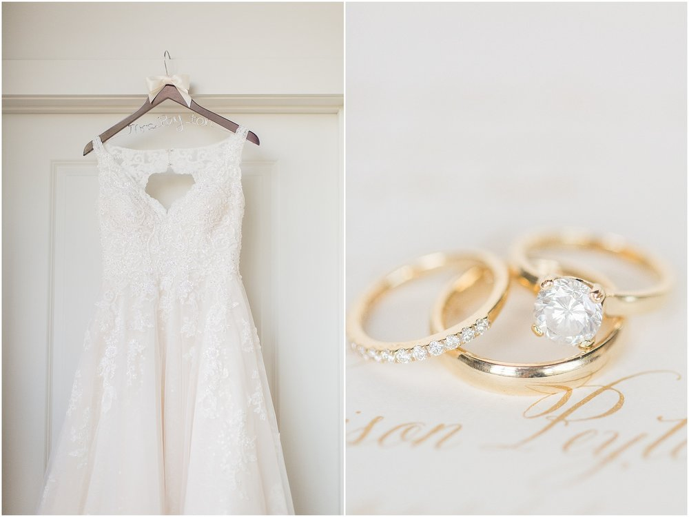 classic-delta-wedding-greenville-mississippi_0006.jpg