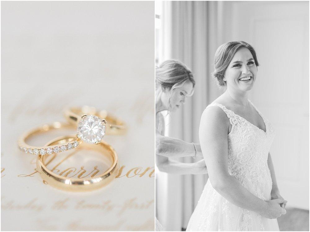 classic-delta-wedding-greenville-mississippi_0011.jpg