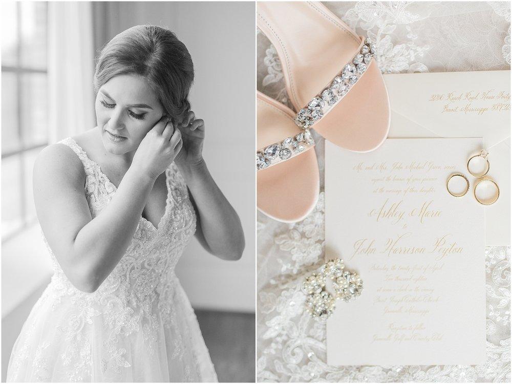 classic-delta-wedding-greenville-mississippi_0012.jpg