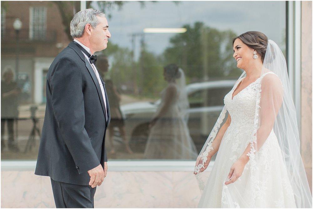 classic-delta-wedding-greenville-mississippi_0020.jpg