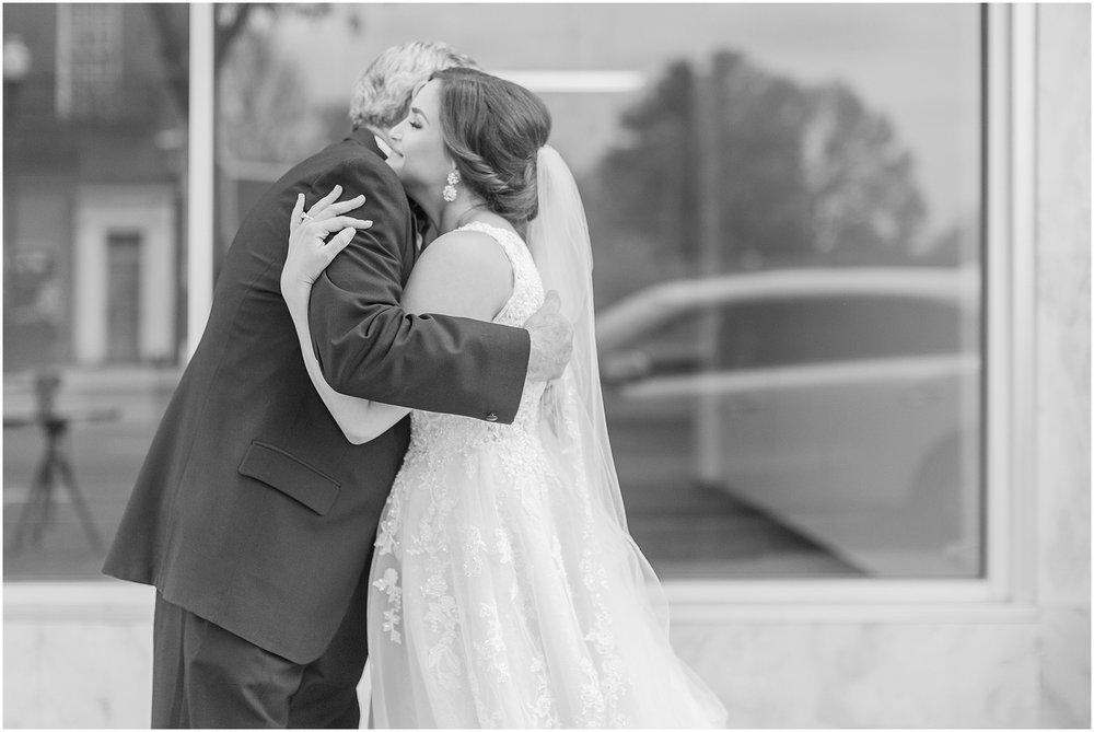 classic-delta-wedding-greenville-mississippi_0021.jpg