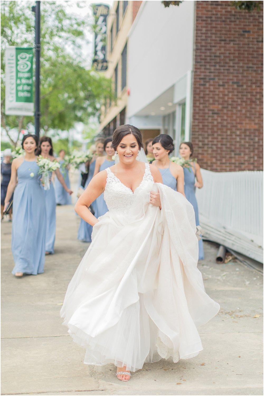 classic-delta-wedding-greenville-mississippi_0024.jpg