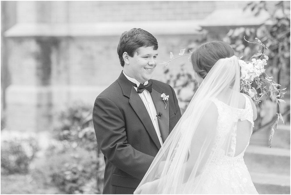 classic-delta-wedding-greenville-mississippi_0026.jpg