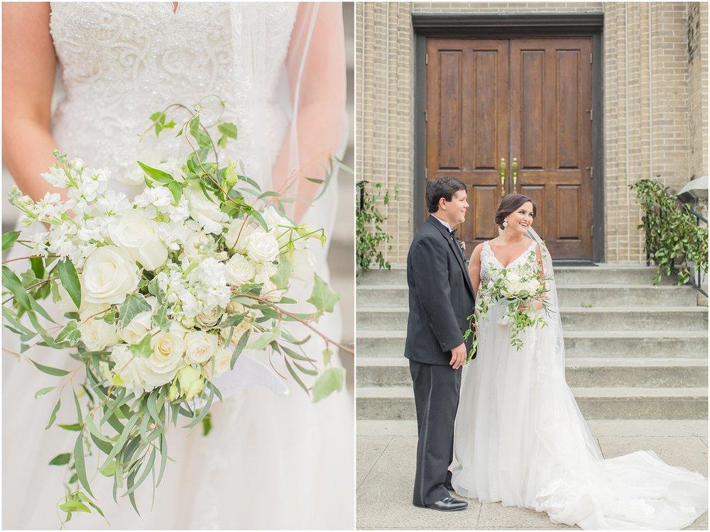 classic-delta-wedding-greenville-mississippi_0028.jpg
