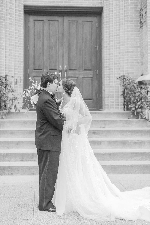 classic-delta-wedding-greenville-mississippi_0027.jpg