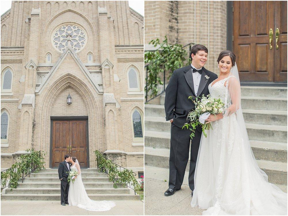 classic-delta-wedding-greenville-mississippi_0030.jpg