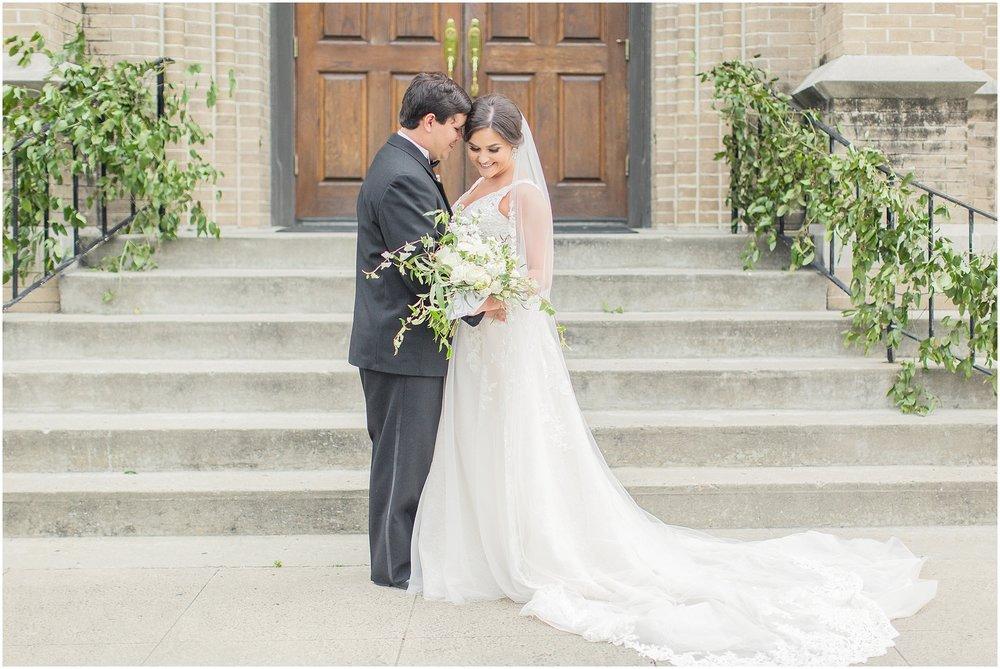 classic-delta-wedding-greenville-mississippi_0031.jpg