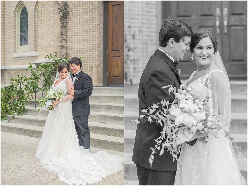 classic-delta-wedding-greenville-mississippi_0032.jpg