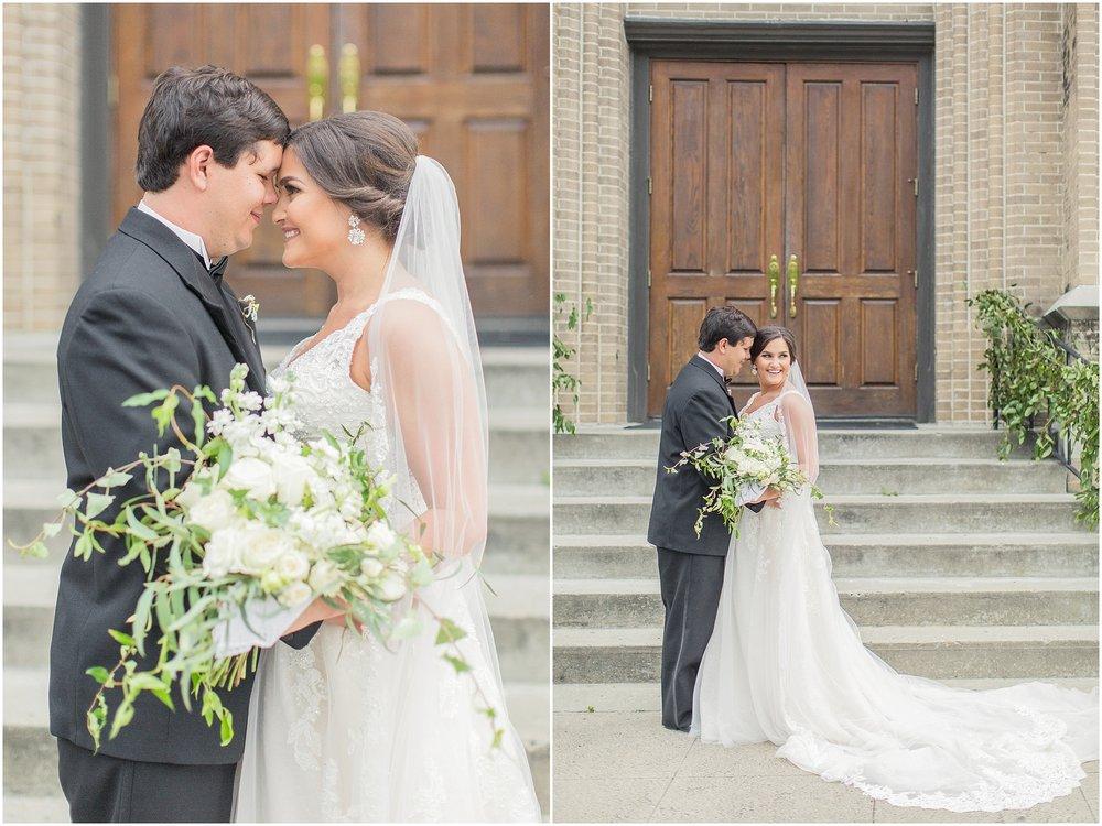classic-delta-wedding-greenville-mississippi_0035.jpg