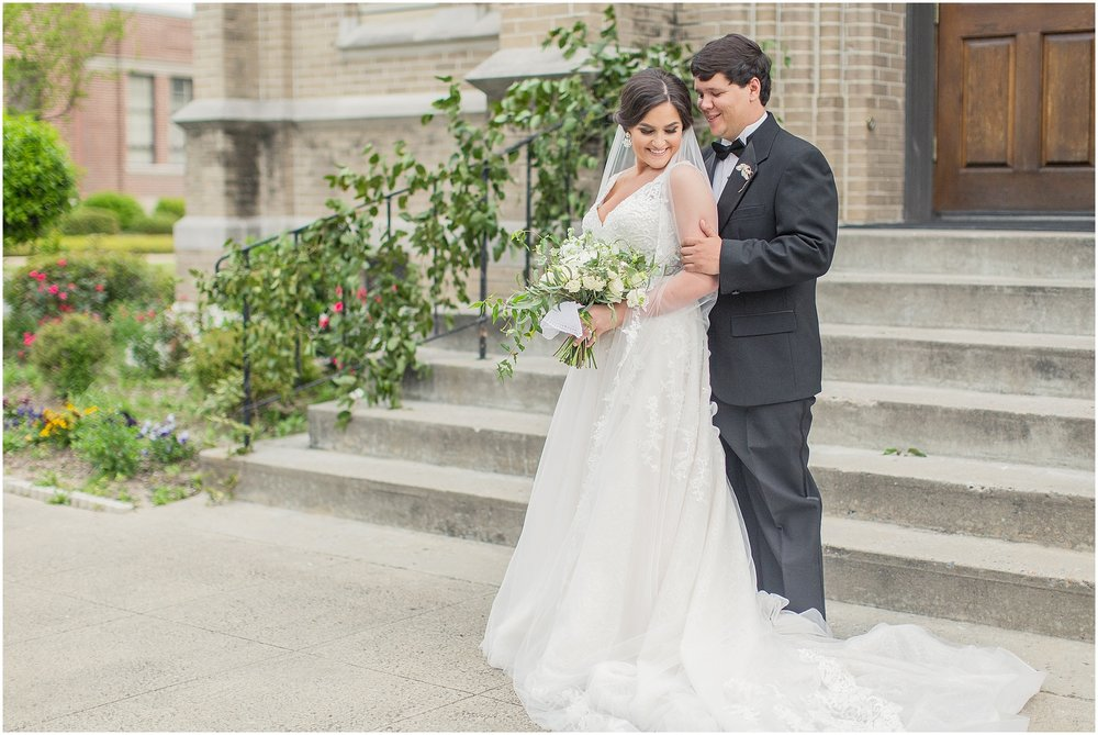 classic-delta-wedding-greenville-mississippi_0036.jpg