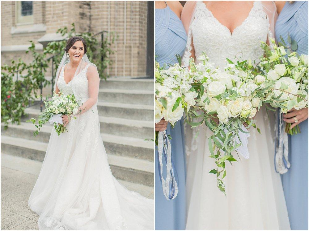 classic-delta-wedding-greenville-mississippi_0037.jpg