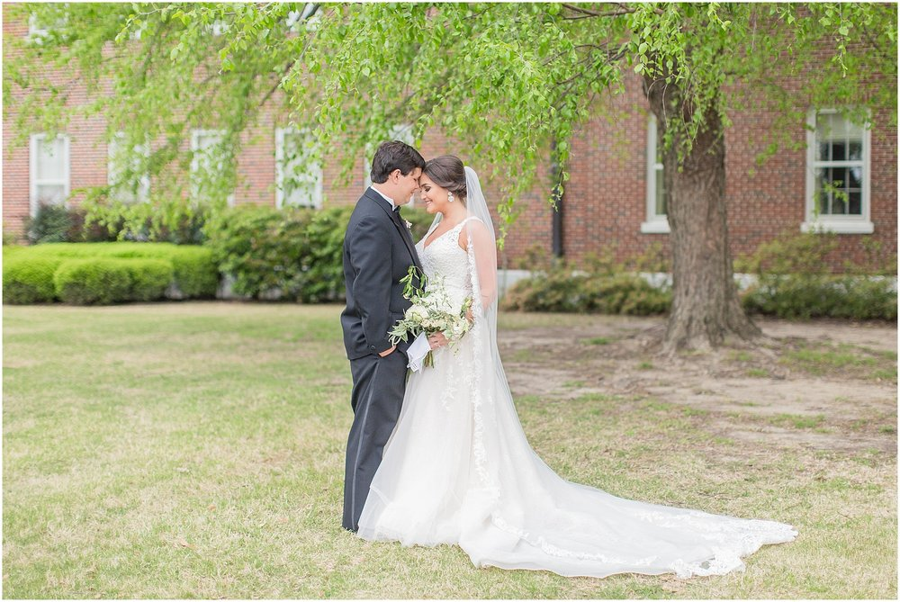 classic-delta-wedding-greenville-mississippi_0038.jpg