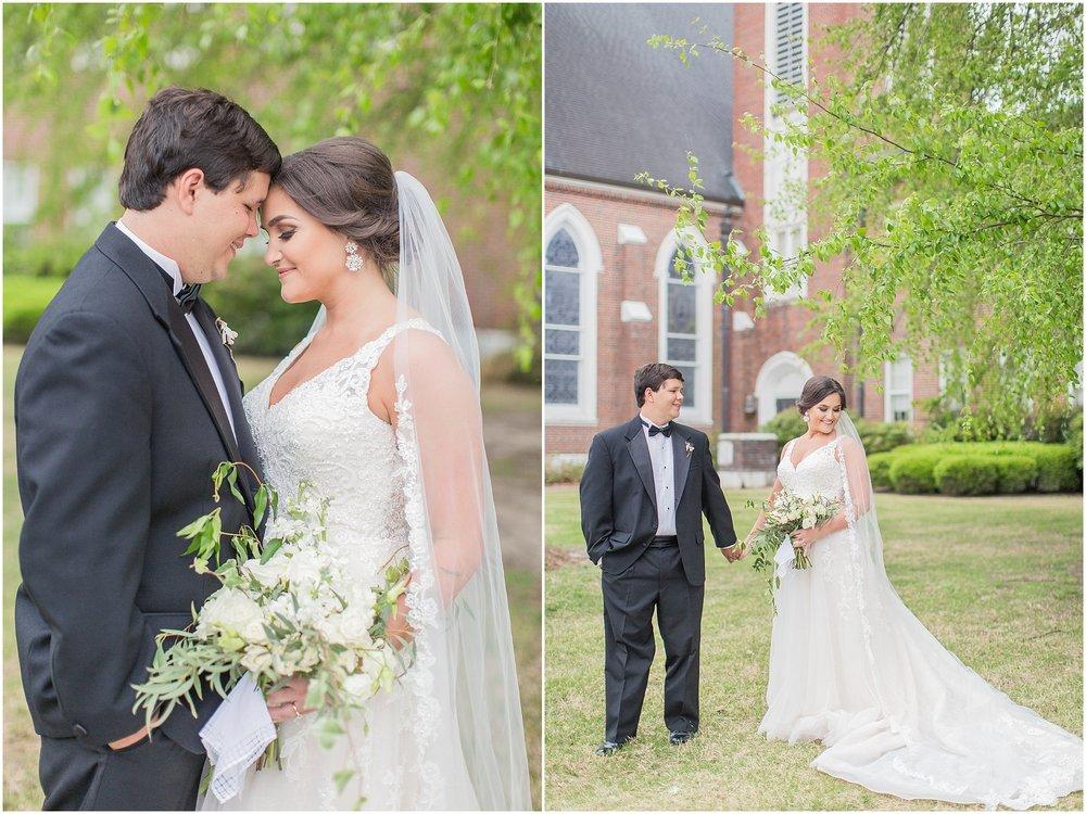 classic-delta-wedding-greenville-mississippi_0039.jpg