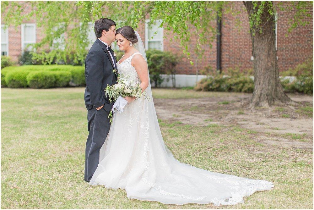 classic-delta-wedding-greenville-mississippi_0040.jpg