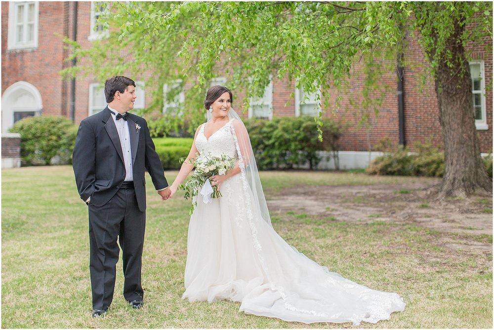 classic-delta-wedding-greenville-mississippi_0042.jpg