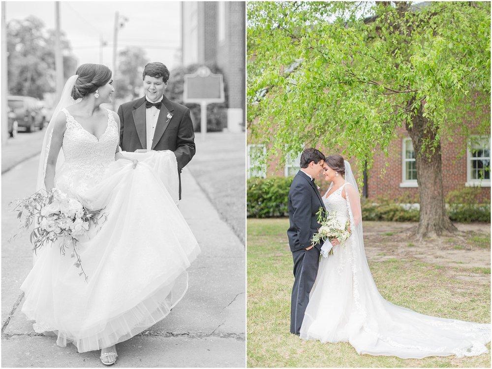 classic-delta-wedding-greenville-mississippi_0043.jpg
