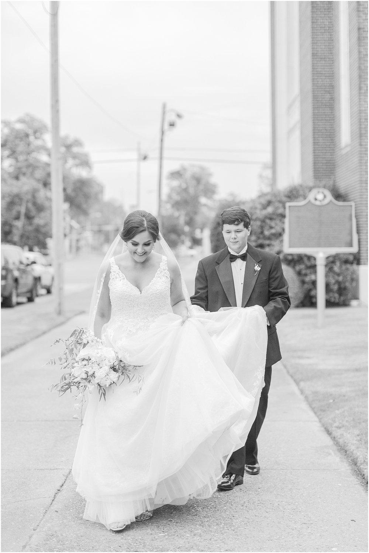 classic-delta-wedding-greenville-mississippi_0044.jpg