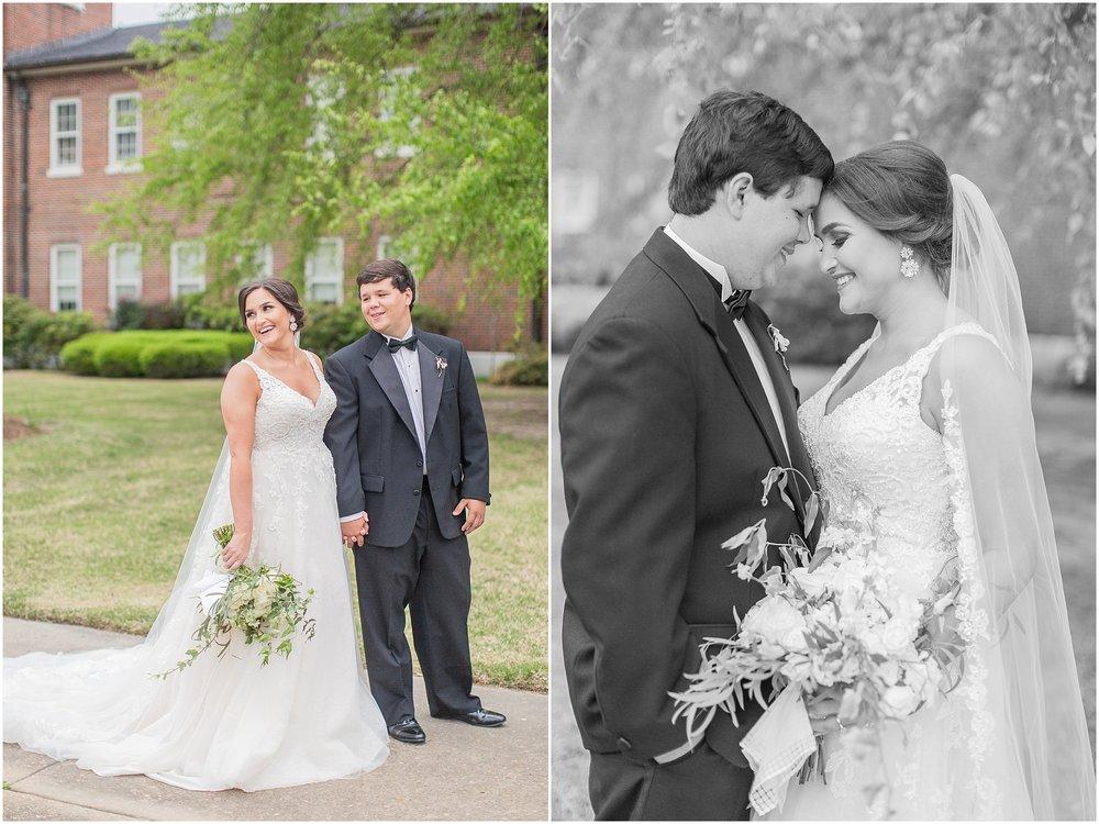 classic-delta-wedding-greenville-mississippi_0045.jpg