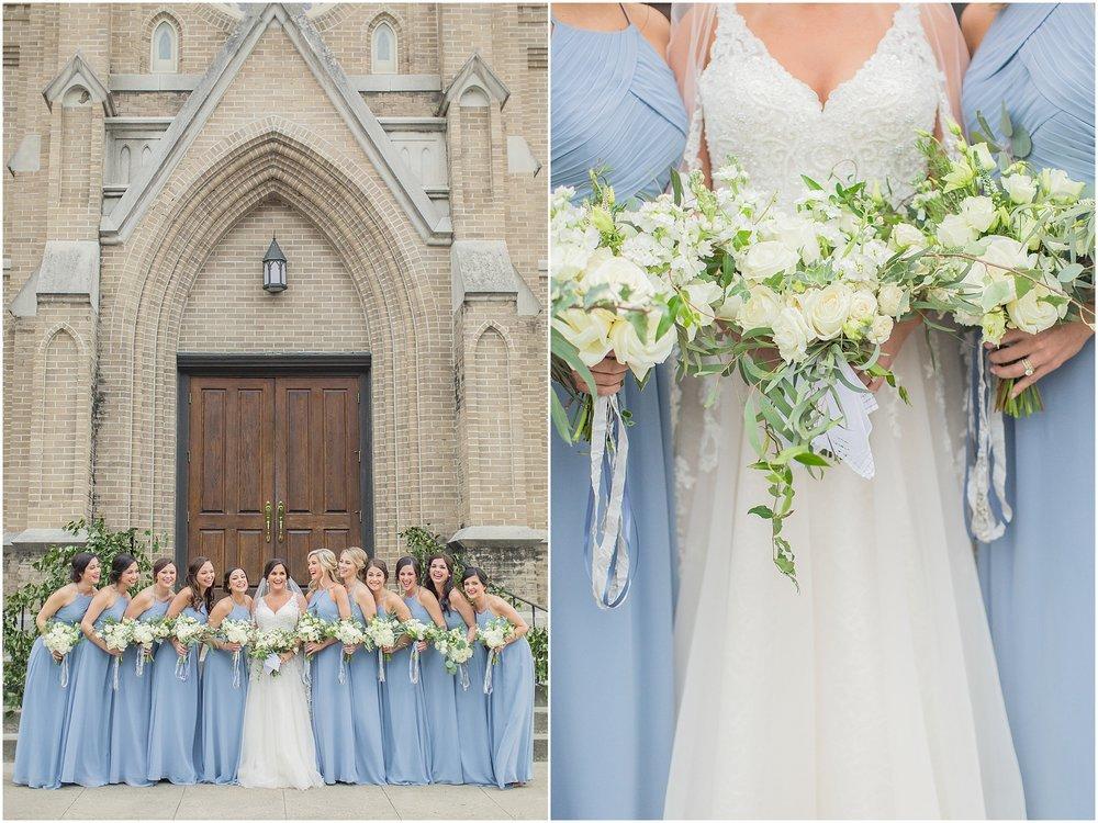 classic-delta-wedding-greenville-mississippi_0047.jpg