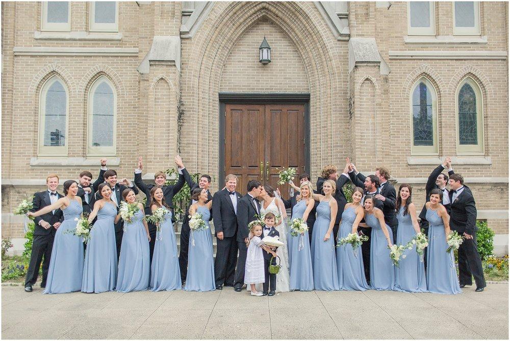 classic-delta-wedding-greenville-mississippi_0048.jpg