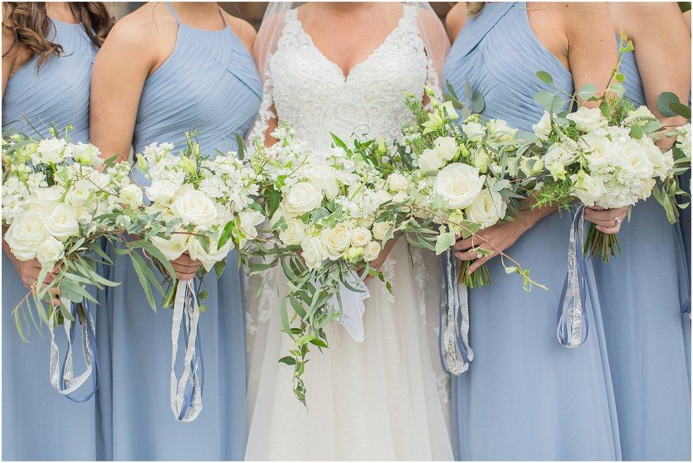 classic-delta-wedding-greenville-mississippi_0049.jpg