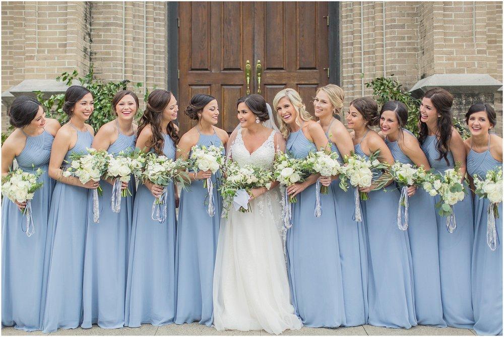 classic-delta-wedding-greenville-mississippi_0050.jpg