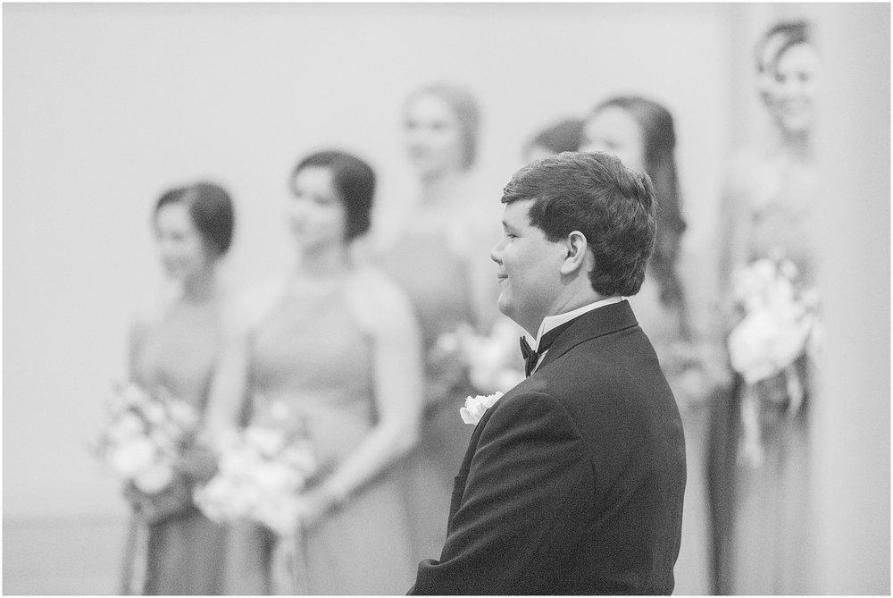 classic-delta-wedding-greenville-mississippi_0055.jpg