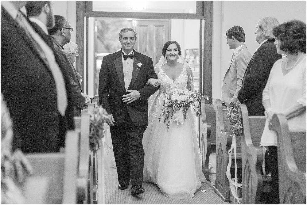 classic-delta-wedding-greenville-mississippi_0054.jpg