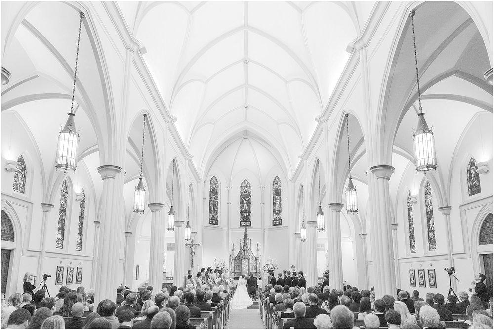 classic-delta-wedding-greenville-mississippi_0057.jpg