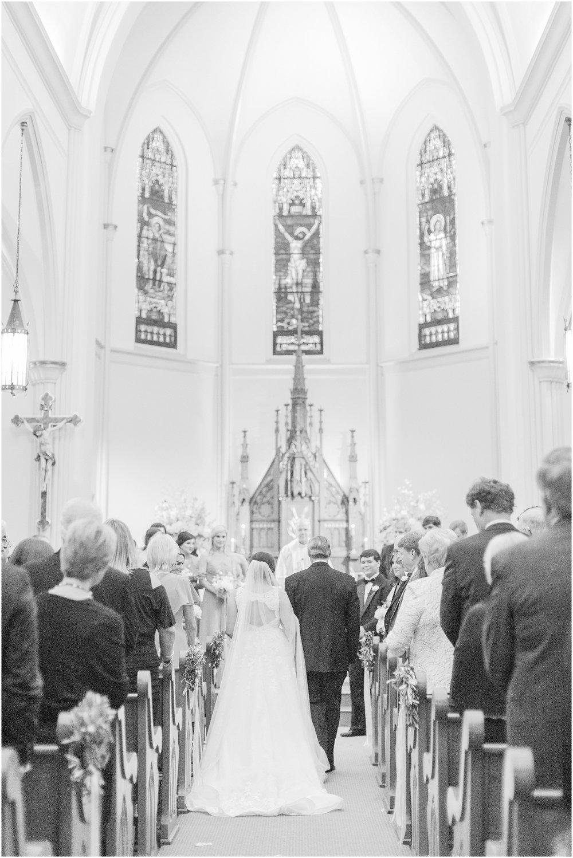 classic-delta-wedding-greenville-mississippi_0056.jpg