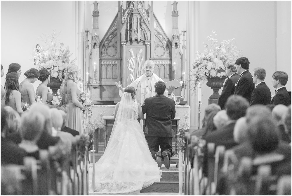 classic-delta-wedding-greenville-mississippi_0058.jpg