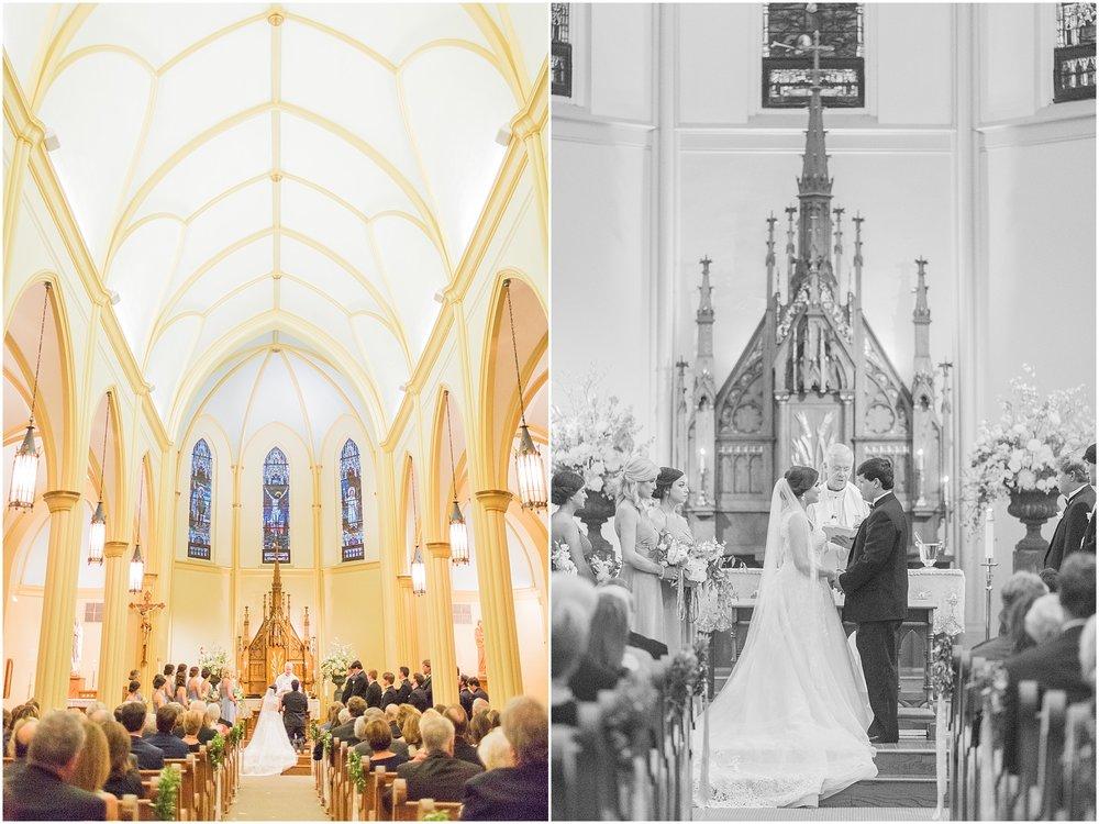 classic-delta-wedding-greenville-mississippi_0059.jpg