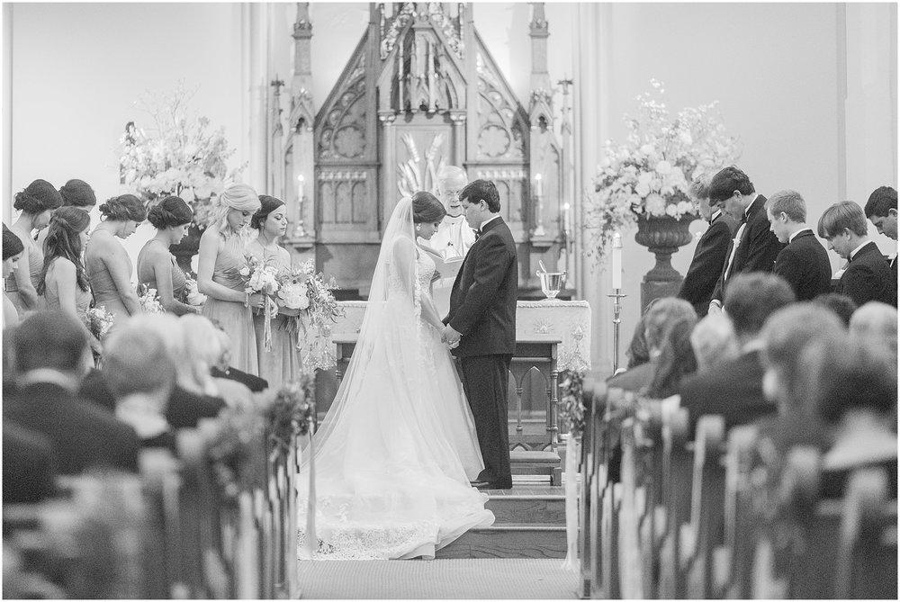 classic-delta-wedding-greenville-mississippi_0060.jpg