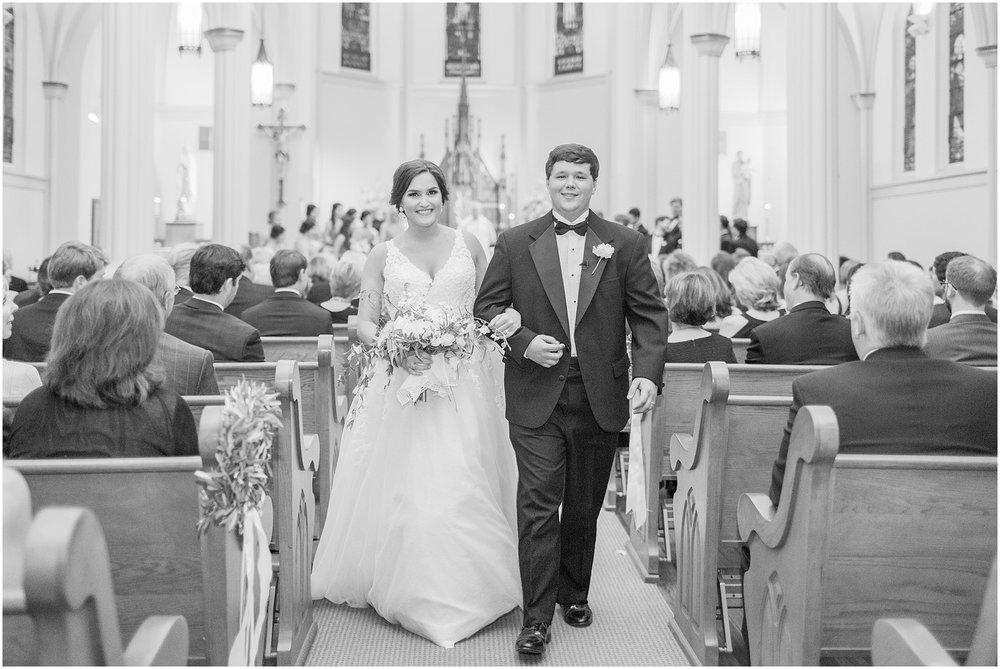 classic-delta-wedding-greenville-mississippi_0061.jpg