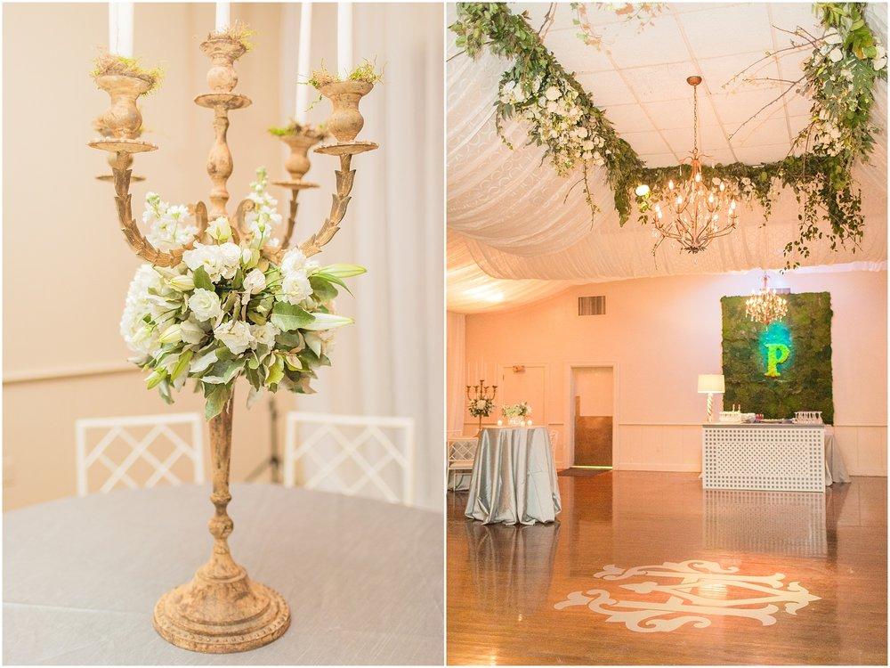 classic-delta-wedding-greenville-mississippi_0063.jpg