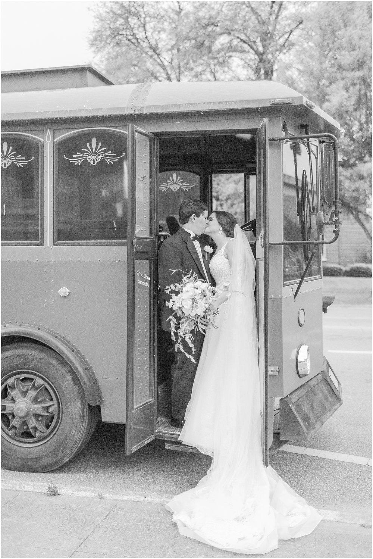 classic-delta-wedding-greenville-mississippi_0062.jpg