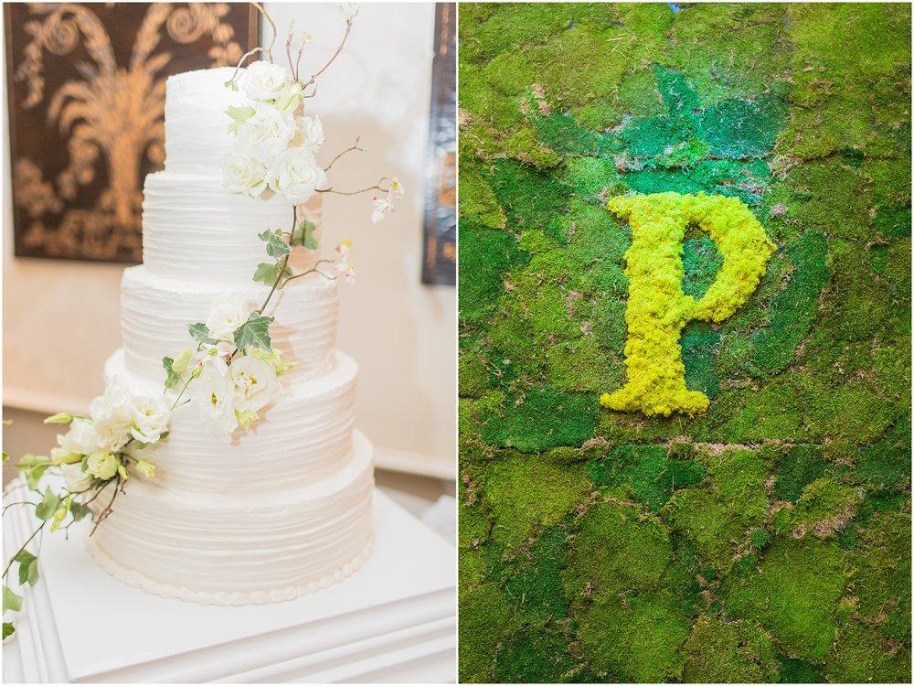 classic-delta-wedding-greenville-mississippi_0064.jpg