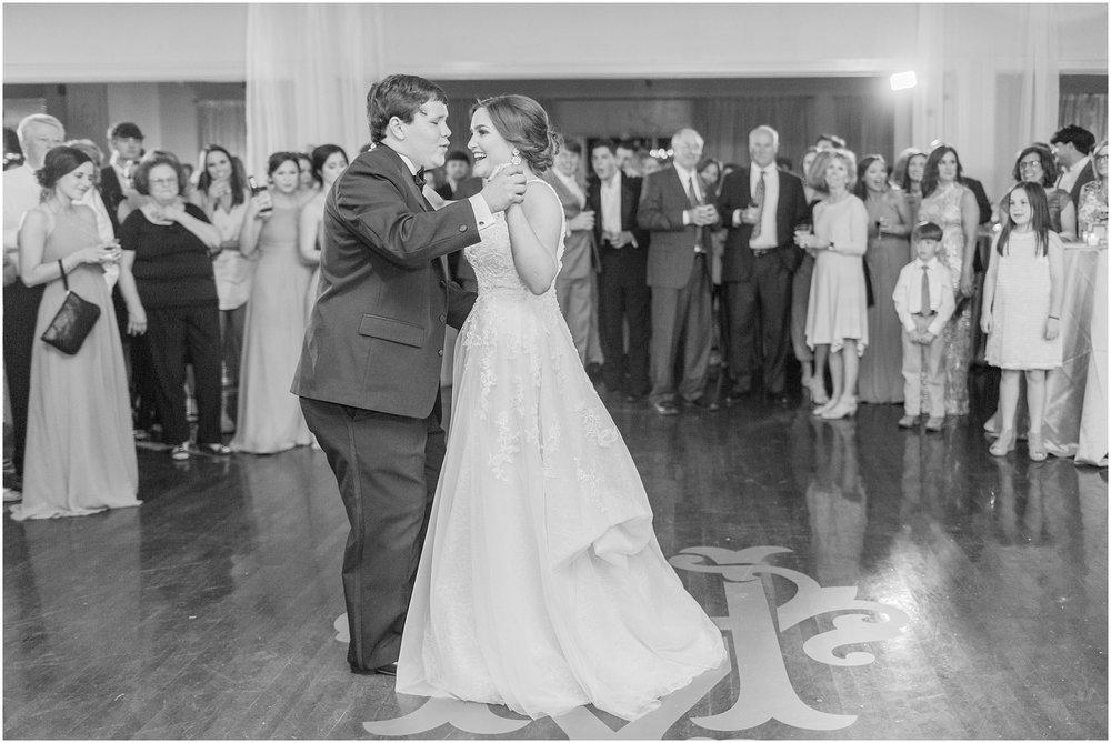 classic-delta-wedding-greenville-mississippi_0066.jpg