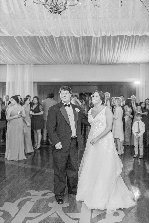classic-delta-wedding-greenville-mississippi_0065.jpg