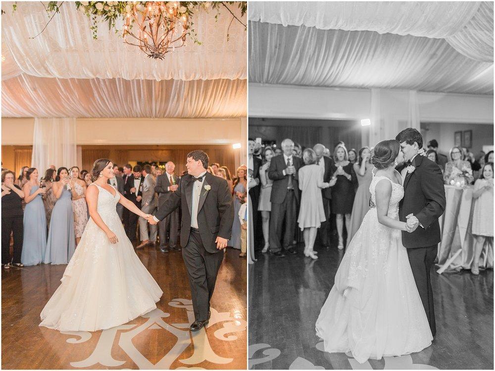 classic-delta-wedding-greenville-mississippi_0067.jpg