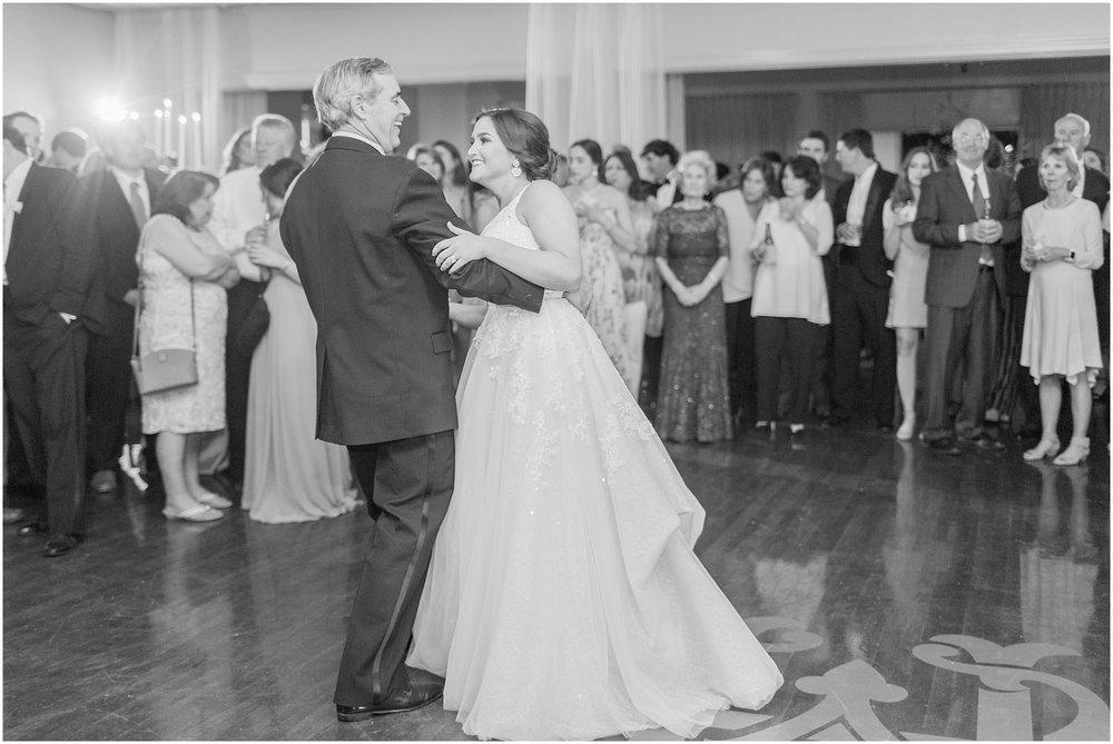 classic-delta-wedding-greenville-mississippi_0068.jpg