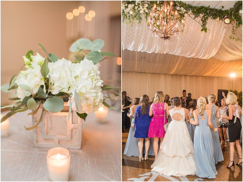classic-delta-wedding-greenville-mississippi_0070.jpg